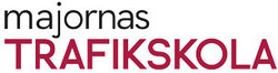 logo majornas