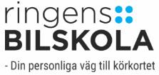 logo ringens